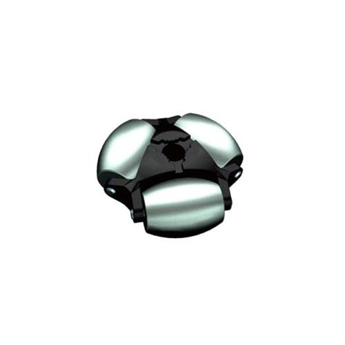 万向球WE-01
